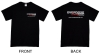 T-Shirt ORT